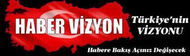Haber Vizyon